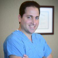 Dr. Gabriel Maislos, DPM, FACFAS, FAENS Houston - Podiatrist