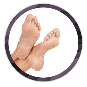 ZapNails Brings Fast Results